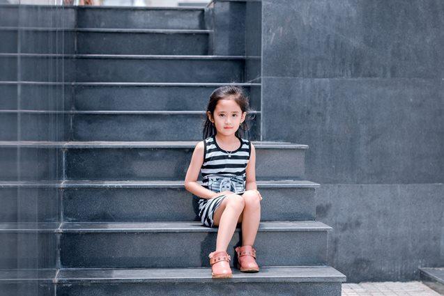 (リブログ)「うちの子はがんばっているのに成績が伸びない」は大抵間違っている。