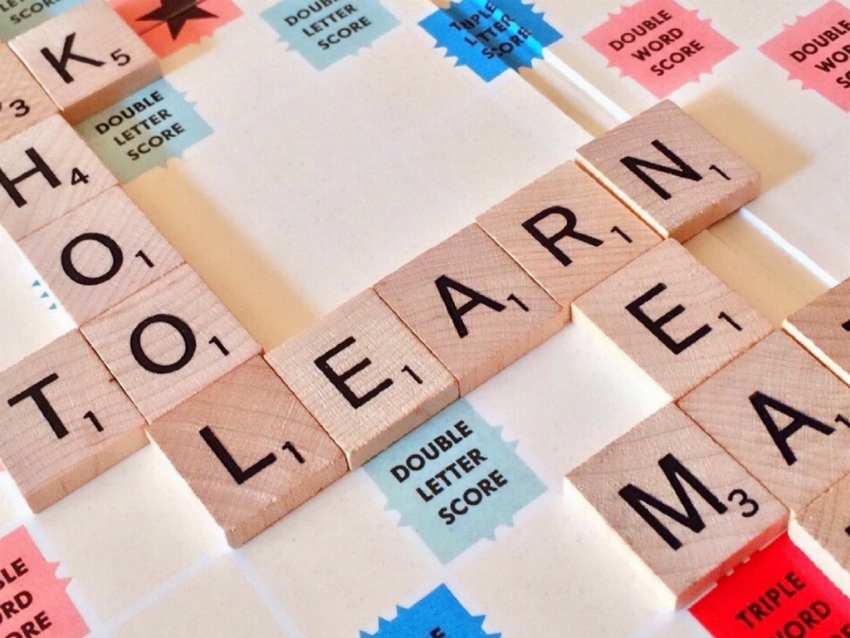 投資としての教育の意味